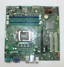 Lenovo ThinkCentre M82 M92p IS7XM LGA1155 DDR3 Motherboard 4551-000380-30