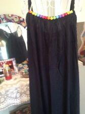 Regular Size Kaftan Beaded for Women