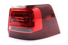 Original VW Sharan Rücklicht Schlussleuchte rechts OE-Nr. 7N0945208