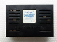 "Raiden Fighters For SPI System ""Seibu 1996"" Arcade PCB Japan"