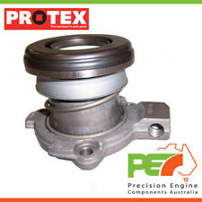 New * PROTEX * Clutch Slave Cylinder For HOLDEN ASTRA TS Z18XE MPFI
