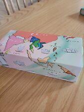 New Fortnum & Mason Royal Blend Notes Tea Selection 75 g