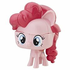 HASBRO RUBIK'S CREW: MY LITTLE PONY PINKIE PIE EDITION
