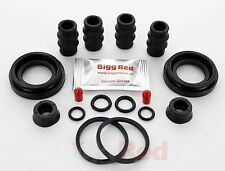 REAR Brake Caliper Seal Repair Kit (axle set) for Audi A3 S3 1.8 1999-2003 (3843