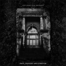 Past, present and Forever-Blood Axis, of the muro, spirito front-CD Ltd.