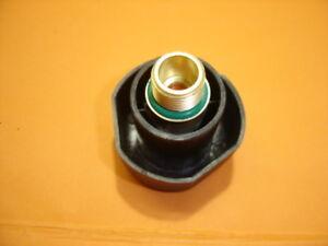 Tappo della caldaia per sistema stirante Iron Max 2000 IMETEC F1103 F85020