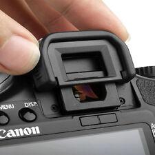 Rubber EF Eyecup Eyepiece for Canon EOS 1200D 1100D 1000D 100D 500D 450D camera