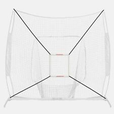 PowerNet Strike Zone Training Aid Attachment For 8x8 Baseball Softball Net