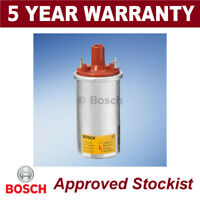 Bosch Ignition Coil 0221118335