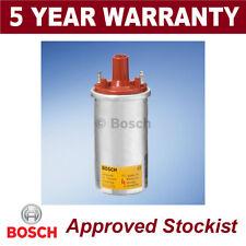 Bosch Ignition Coil 0221118335