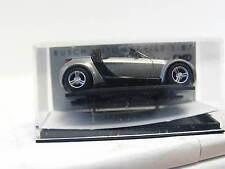 Busch 49305 Smart Roadster Cabrio OVP (Z4692)