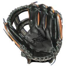"""Shoeless Joe Pro Select 11.25"""" Single Bar Pocket Baseball Glove"""