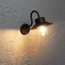Luces de pared y techo de jardín modernos 40W