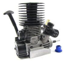 Nitro Mad Force Kruiser ENGINE Motor Big Block KE25/Pull Start kyosho KYO31229B