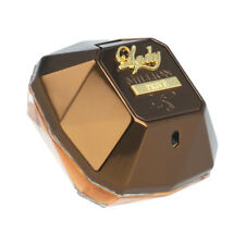 Paco Rabanne Lady Million Privé Eau De Parfum EDP 50 ml (woman)