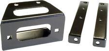 KFI WINCH MOUNT 100660 Fits: Polaris RZR 800,RZR 800 S,RZR 570 w/EPS,RZR 800 w/E