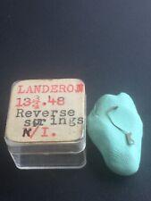 Landeron 48 Reverse Springs  New  Unused