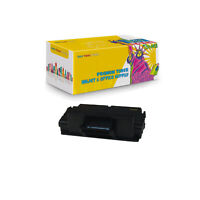106R02305 Compatible Black Toner Cartridge for Xerox Phaser 3320 3320dni