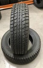 DUNLOP GRASPIC STUDLESS 205/60/16 TYRE! FITTING IN MELBOURNE 2X TYRES