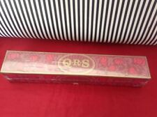 HENRY MARCINI VOL. TWO:  2  Selections  NEW  LONG PIANOLA (PLAYER PIANO)  ROLL