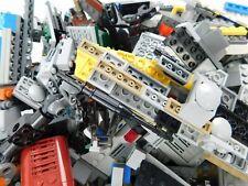 13.4 Lego Star Wars Bulk Box