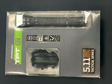 53157, 5.11 Tactical TPT R7 Rechargeable Duty Light