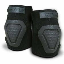Damascus Imperial Neoprene Elbow Pads W/ Reinforced Caps