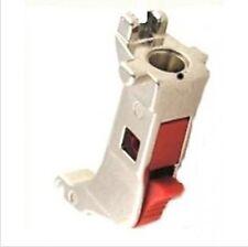 Presser Foot SNAP-ON SHANK Adapter Bernina Old Style 530 532-1630 #0062617000