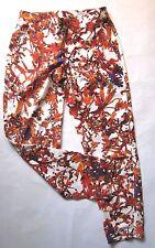 CLUB MONACO Women Billington Pant Size 25 NwT