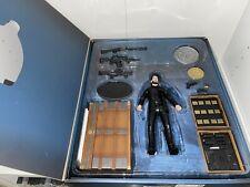 John Wick Diamond Select Action Figur Neuwertig :)