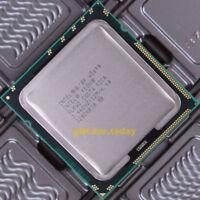 Intel Xeon W3690 CPU 3.46 GHz/12M/6.4GT/s 6-Core SLBW2 LGA 1366 Processor