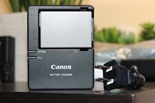 Genuine Canon LP-E8 LC-E8 Lp-E8c Charger and Battery for T3i T4i T5i 600D 550D