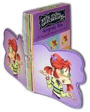 Katie Kazoo, Switcheroo Keepsake Box