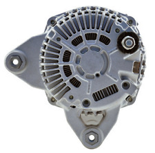 For Nissan Versa 2009 2010 2011 (1.6L) Alternator 11344