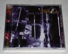 "DILLINGER ESCAPE PLAN "" DILLINGER ESCAPE PLAN "" DEBUT CD"