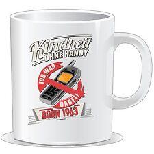 Markenlose Kaffeetassen & -becher mit Bildmotiven