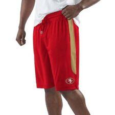 da96fbbabc6eb San Francisco 49ers NFL Shorts for sale | eBay