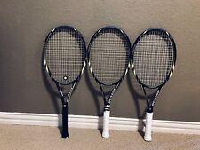 Dunlop Biomimetic 500 Tennis Racquets
