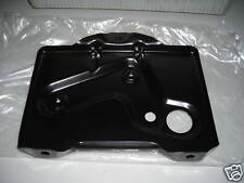 70-81 NEW CAMARO RS Z28 TYPE LT BERLINETTA BATTERY TRAY PLATE GMK402130070