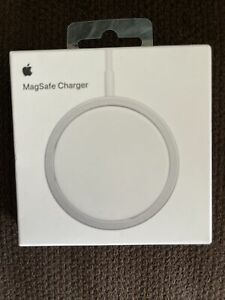 Apple MagSafe Charger,New,Sealed, Free Shipping,Original,