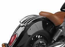 NATIONAL CYCLE SOLO FENDER RACK SCOUT CHR P9500-001 BODY OTHER