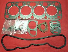 1971-86 Peugeot 504, CJ,  J7; 1.9L & 2.1L 1948cc, 2112cc 4Cyl, New Head Gasket