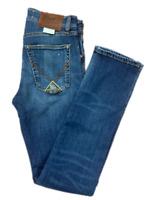 Roy Roger's Uomo Jeans - ROY ROGERS - 529 TEQUILA SUNRISE - SALDI
