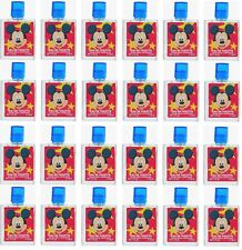 Mickey Mouse Kids Cologne Spray by Disney, Boys 1.7oz CHOOSE YOUR PACK B2G20%off
