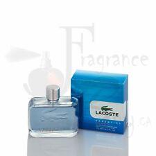 TSTR - Lacoste Essential Sport M 125ml TSTR (no cap)