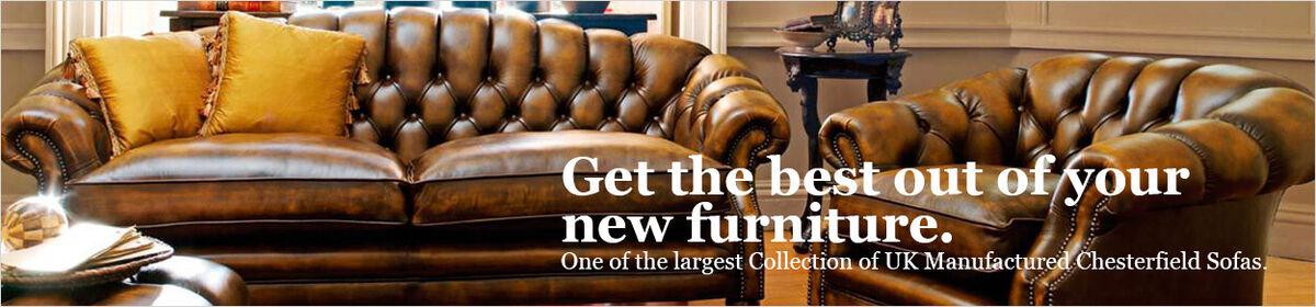Astounding Designer Sofas 4 U Ebay Shops Home Interior And Landscaping Dextoversignezvosmurscom