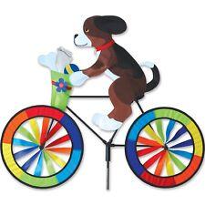 Bike Spinner - Puppy
