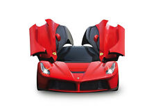 Jamara 404130 Ferrari LaFerrari 1 14 rot