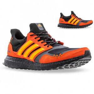adidas Ultraboost S&L Laufschuhe Running FV7283
