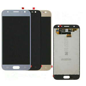 For Samsung Galaxy 2017 J3 Pro J330DS J330FN Display LCD Touch Screen Digitizer